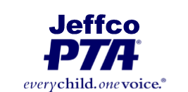 District/School Accountability Committees – Jeffco PTA